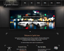 www.capitallimos.co.nz