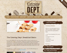 www.cateringdept.co.nz