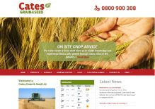 www.cates.co.nz