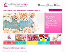 www.celebrationcakes.co.nz
