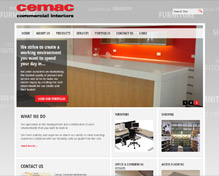 www.cemacinteriors.co.nz