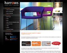 www.harrows.co.nz