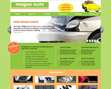 www.magooauto.co.nz