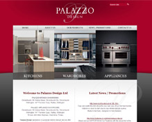 www.palazzodesign.co.nz