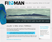 www.finman.net.nz
