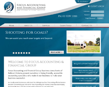 www.focusaccountinggroup.com.au