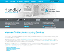 www.handleyaccounting.com.au