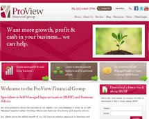 www.proviewfinancial.com.au
