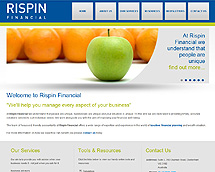 www.rispinfinancial.com.au