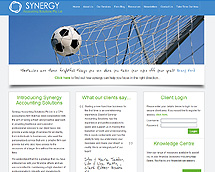 www.synergyaccountingsolutions.com.au