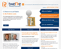 www.twelve.com.au